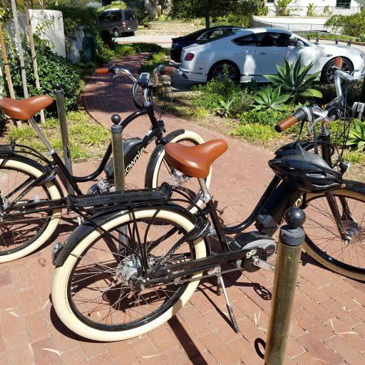 cropped-bikes1.jpg